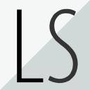 Link Snappy logo icon