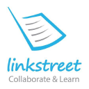 Linkstreet logo icon