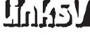 Link Sv logo icon