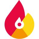 Linksync logo icon