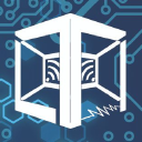 linktechs.net Logo