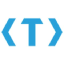 Link Trust logo icon
