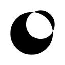 Linkurious logo icon