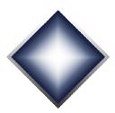 LinkUs logo
