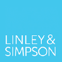 Read Linley & Simpson, York Reviews