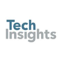 The Linley Group logo icon