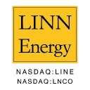Linn Energy logo icon