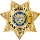 Linn County Sheriff