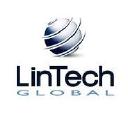 Lin Tech Global logo icon