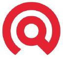 Linternaute logo icon