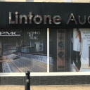Read Lintone Audio Reviews