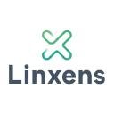 Linxens logo icon