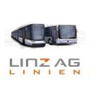Linz Ag logo icon