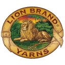 Lion Brand Yarn logo icon