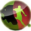 Lions De Latlas logo icon