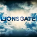 Lionsgate Films Uk logo icon