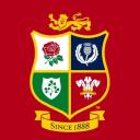 British & Irish Lions logo icon