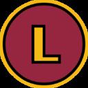 Lipari Foods logo icon