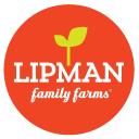 Lipman Family Farms