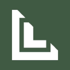 Lippmann-Milwaukee Inc logo