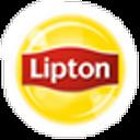 Lipton® logo icon