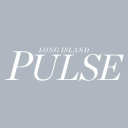 Long Island Pulse Magazine logo icon