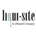 Liqui Site logo icon