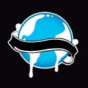 Liquicity logo icon