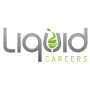 Liquid Careers logo icon