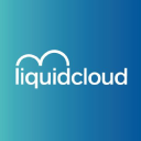 LiquidCloud on Elioplus