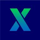 Liquid Frameworks logo icon