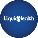 Liquid Health Inc logo