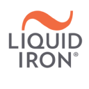 LIQUID IRON LLC logo
