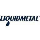 Liquidmetal logo icon