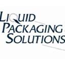 Liquid Packaging Solutions logo icon
