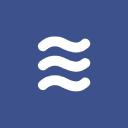 Liquid Planner logo icon