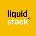 LiquidStack