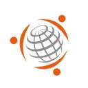 LiRCTek Inc logo