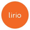 Lirio logo icon