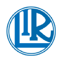 The LiRo Group logo