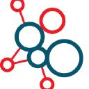 Lis Avienna logo icon