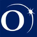 Lisco logo icon