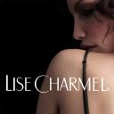 Lise Charmel logo icon
