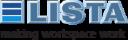 Lista logo icon