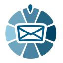 Listagram logo icon