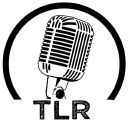 The Listening Room Cafe logo icon