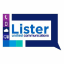 Lister Unified Communications on Elioplus