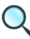 List Finder logo icon