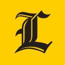 Listin Diario logo icon