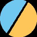 Listing Dojo logo icon